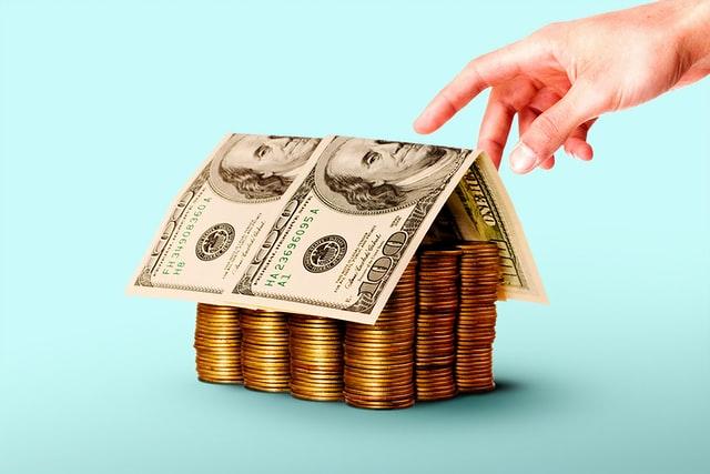 Comment obtenir un crédit immobilier en ligne