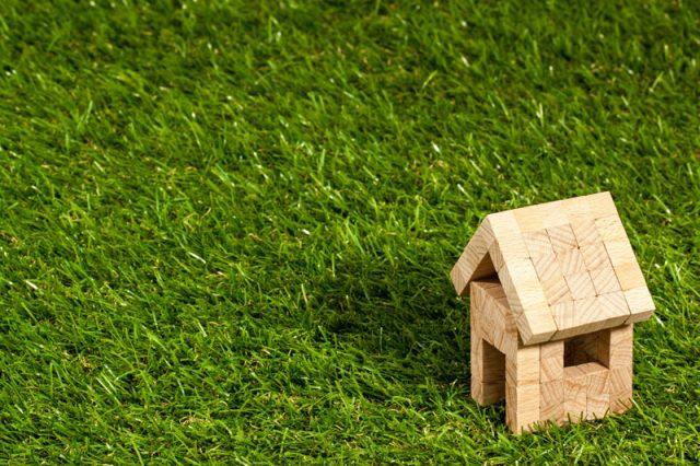 Qu'est-ce qu'un courtier en prêt immobilier