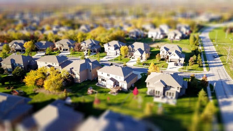 A qui s'adresser pour obtenir un crédit immobilier
