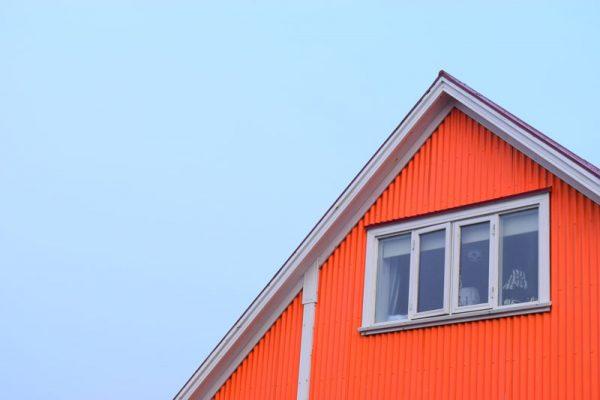 refus de crédit immobilier